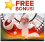 FREE! Personalized Video Greeting from Santa Claus